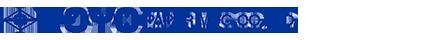 株式会社トーヨ公式サイト