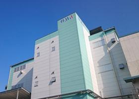 宇摩製紙株式会社